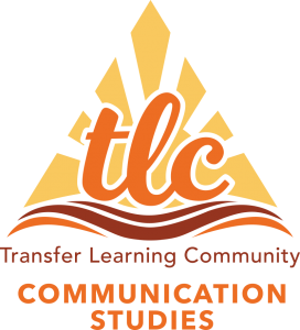 Transfer Learning Community Communication Studies