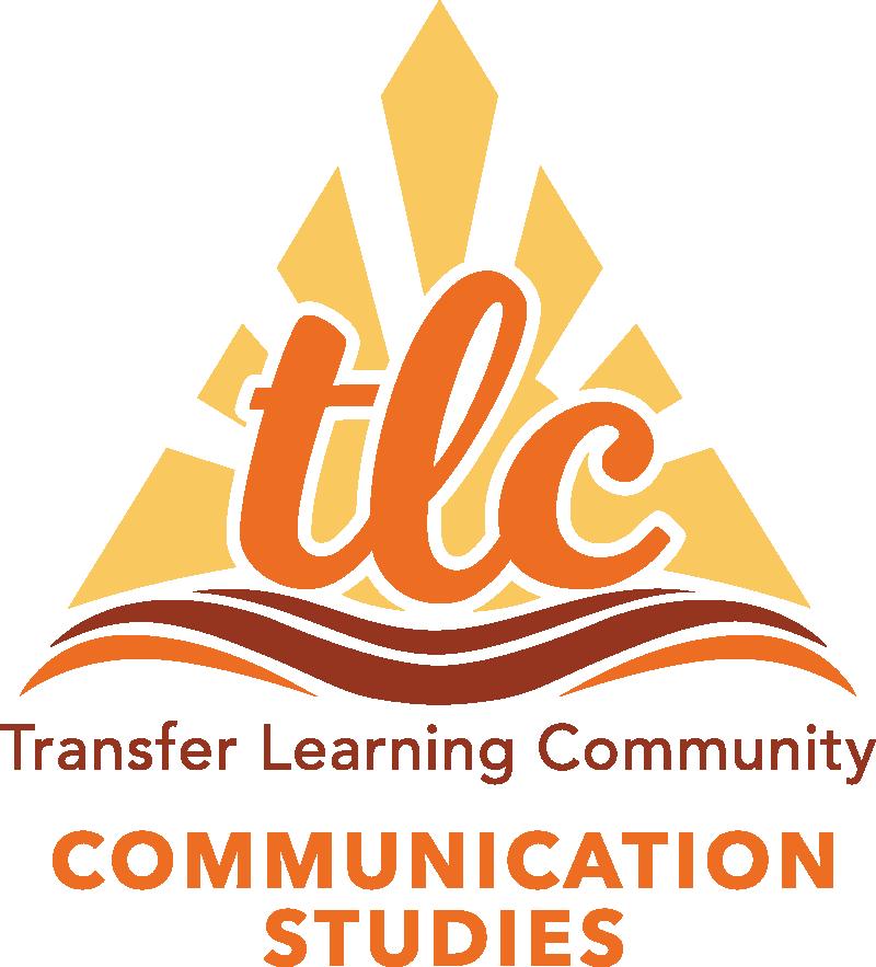 Transfer Learning Community Communication Studies