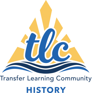 Transfer Learning Community History