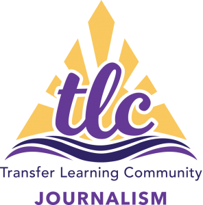 Transfer Learning Community Journalism