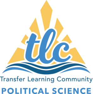 Transfer Learning Community Political Science