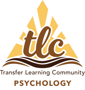 Transfer Learning Community Psychology