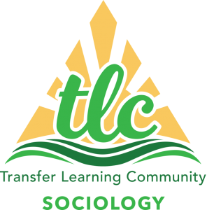 Transfer Learning Community Sociology