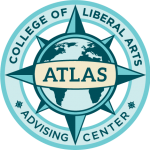 ATLAS College of Liberal Arts Advising Center