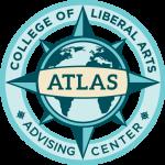 ATLAS College of Liberal Arts Advising Center