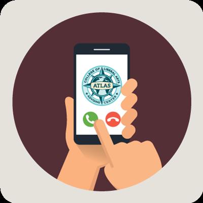 Drop-In Advising (Phone)