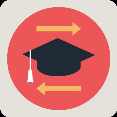 Graduation Term Change Request