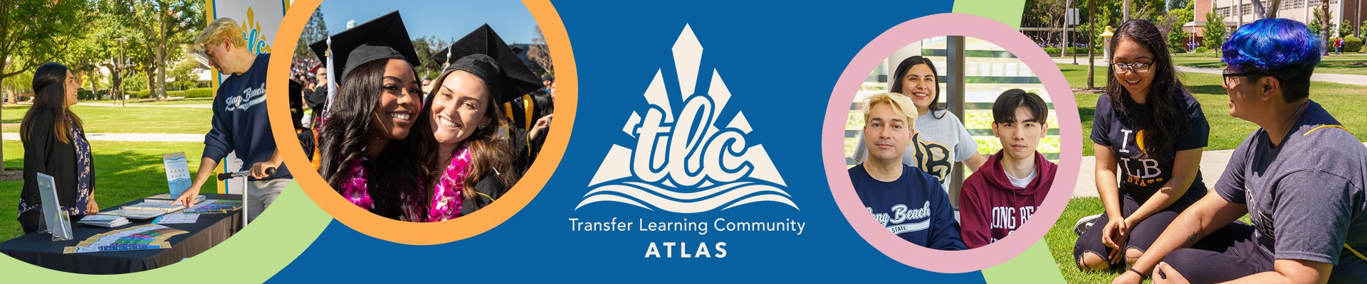 Transfer Learning Community