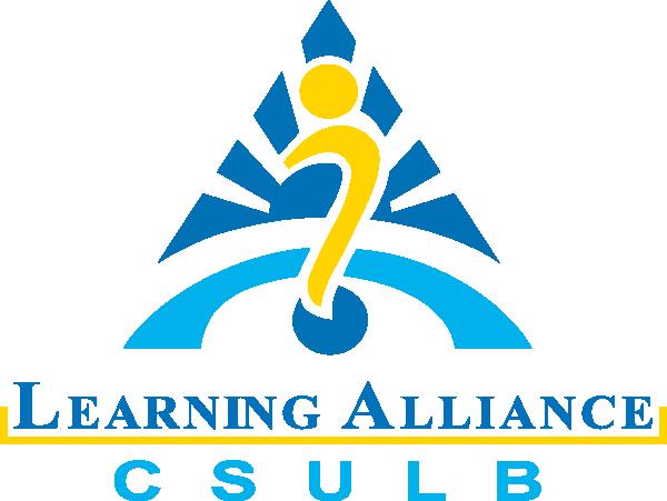 Learning Alliance CSULB