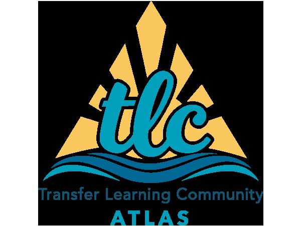Transfer Learning Community ATLAS