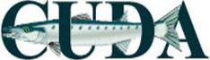 CUDA's Logo
