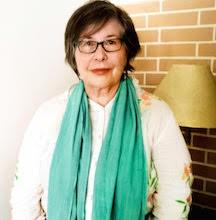 Teri Yamada