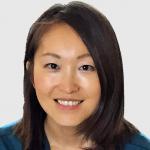 Dr. Nana Suzumura