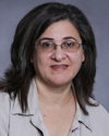 Mary Ann Jacobs Associate Professor and ChairAmerican Indian StudiesPhone: 910-775-4262Email: mary.jacobs@uncp.edu