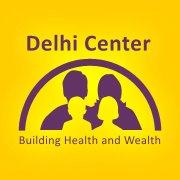 Delhi Center