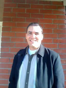 Dr. José F. Moreno