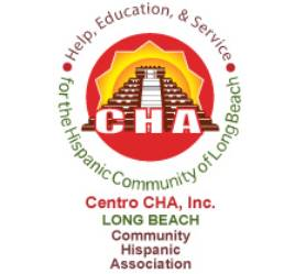Centro C.H.A.