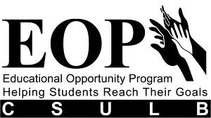 Equal Opportunity Program- CSULB