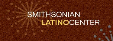 Smithsonian Latino Center