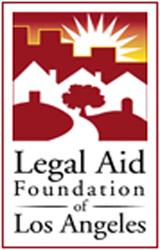 Legal Aid Foundation, Los Angeles