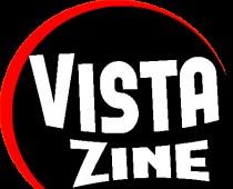 CHLS Vista Zine