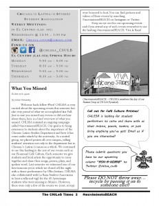 chilestimes v1 issue1_Page_2