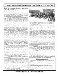 chilestimes.v1.issue3.4_Page_4