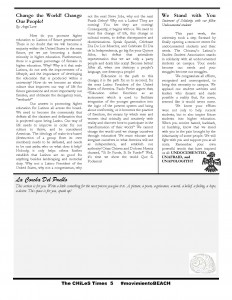 chilestimes.v1.issue3.4_Page_5