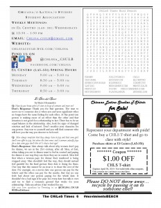 chilestimes.v1.issue3.4_Page_6
