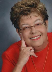 Julie Rivera