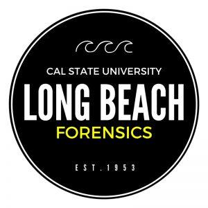 Beach Forensics