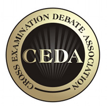 Beach Forensics is pleased to host the 2019 Cross-Examination Debate Association national championship tournament!
