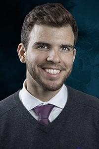 Christian Vazquez