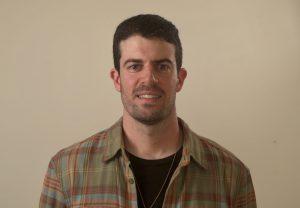 Sam Goldowitz_Peer Mentor