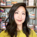 Dr. Crystal Yin Lie