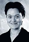 Picture of Xuemei Liu
