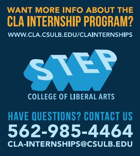 mailto:cla-internships@csulb.edu