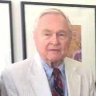 Gene R. Simonson
