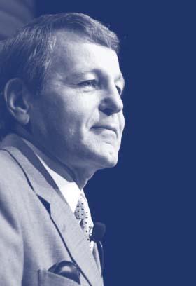 Joseph Magaddino