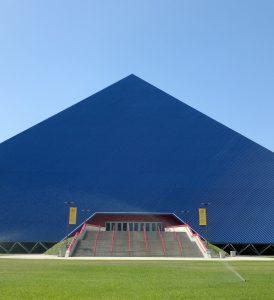 CSULB-Pyramid