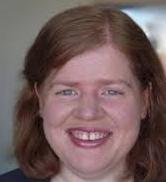 Emily Shryer