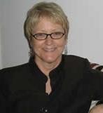 Judith Stevenson