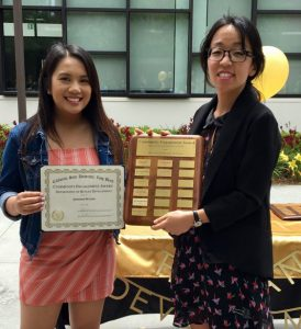 Community-Award-2018