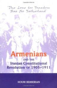 Berberian Armenians