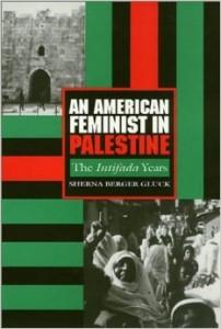 Gluck American Feminist