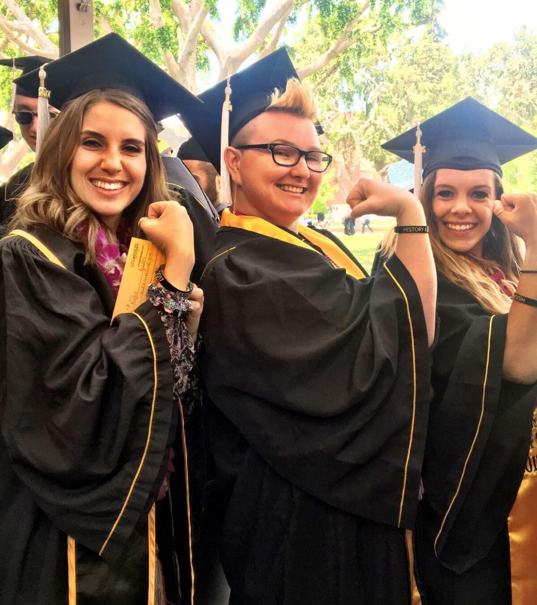 2017-Graduation-1