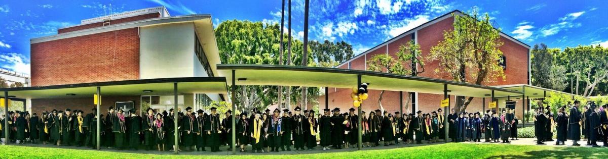 2017-Graduation