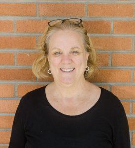Carol Perruso
