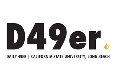 Daily 49er Logo