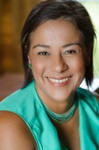 M. Lissette Flores